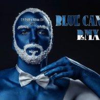 Blue Canary - автор Винсент Фьорино (Группа Пиплы RMX)