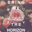art-band-bmth-flowers-Favim.com-1450778.jpg