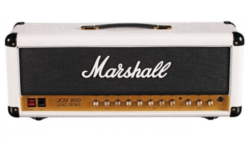 Marshall JCM800 2205 Dual Channel