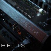 Новый процессор от Line 6 – Helix