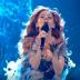 Евровидение: названа вторая пара полуфиналистов