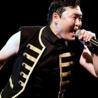 Автор хита Gangnam Style отправится на гастроли в Северную Корею
