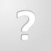 FENDER Standart stratocaster hss