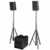 Magnet Complete-12 1000W Активный комплект