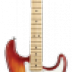 Fender AMERICAN STANDARD STRATOCASTER MN SSB