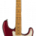 FENDER ERIC JOHNSON STRATOCASTER MAPLE NECK FINGERBOARD