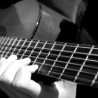 Акустические гитары для новичков. Какая лучше?