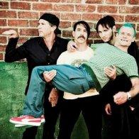 Red Hot Chili Peppers приедут в Киев