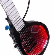Гитарная миди-система Rob O'Reilly - Expressiv Infinity Guitar
