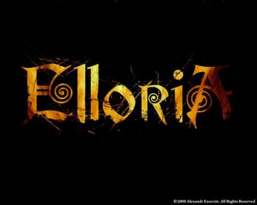 ELLORIA