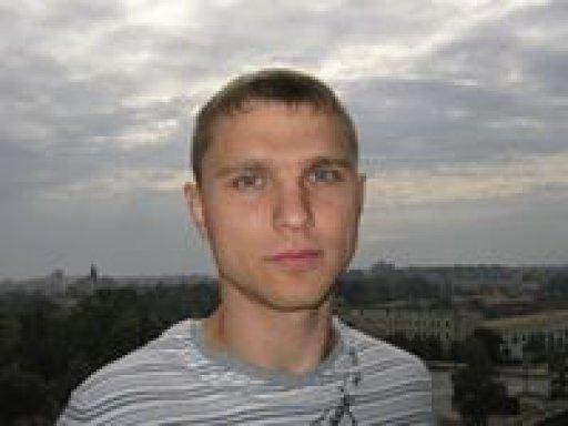 jq-pavel-zhukov
