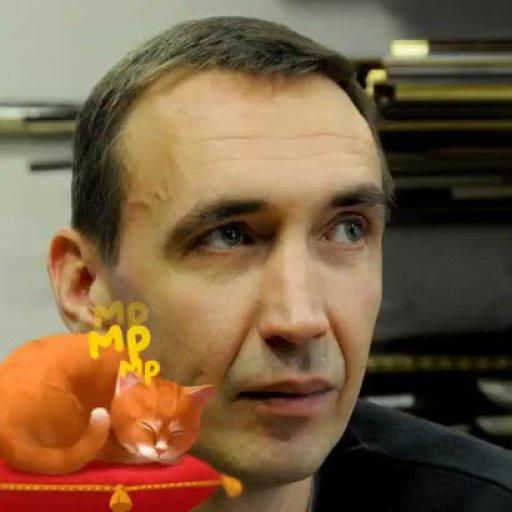 ac-dmitriy-koshkin
