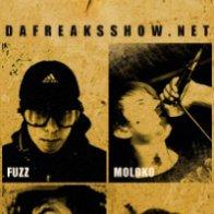 da Freak's Show