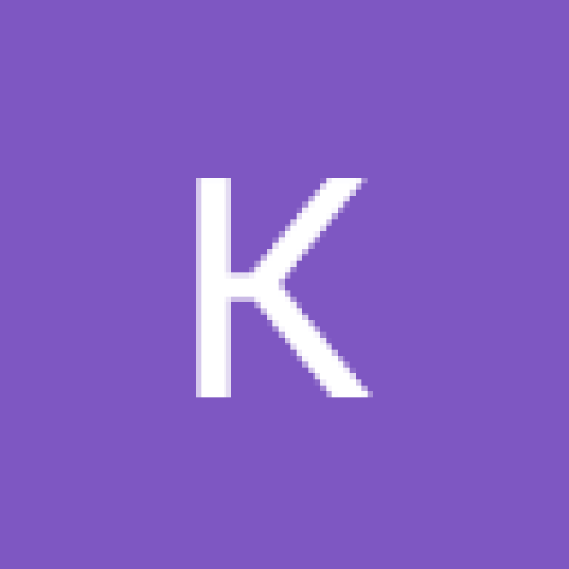 ko-kostyantin-klimenko