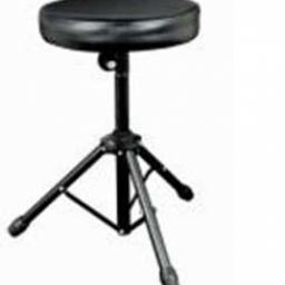 Продаю стойки для микрофонов, акустики, света, пюпитры, рэкового, гитар, клавиш