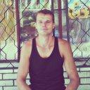 Andrej22