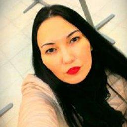 @gw-anna-kirilenko