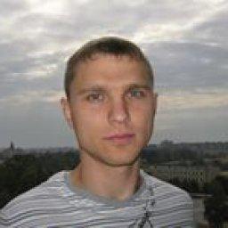 @jq-pavel-zhukov